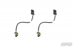 Rear 02 Extension Harnesses to suit VE VF